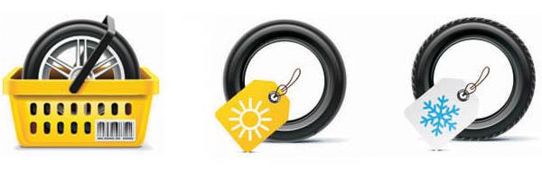 entreposage-pneus