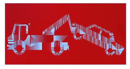 Assistance routière