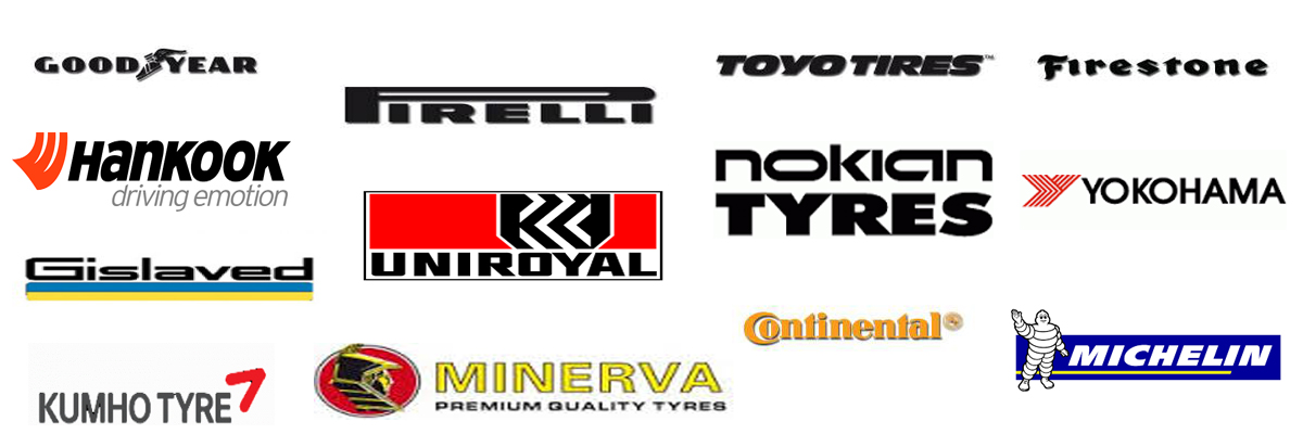 fabricants-pneus-goodyear-pirelli-michelin-firestone-continental