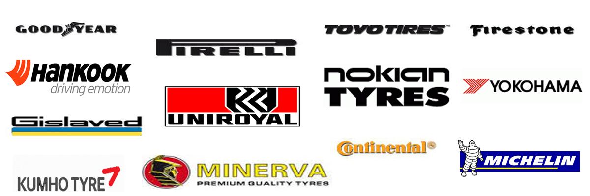 fabricants-pneus-goodyear-pirelli-michelin-firestone-continental