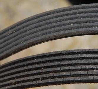 centre du pneu pluscourroies et tuyaux flexibles centre du pneu plus. Black Bedroom Furniture Sets. Home Design Ideas